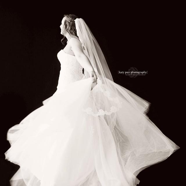 2013, 5-14 Brittany Weinheimer Bridal_KatyPair-171bw