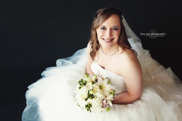 2013, 5-14 Brittany Weinheimer Bridal_KatyPair-193