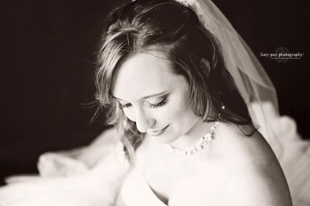 2013, 5-14 Brittany Weinheimer Bridal_KatyPair-198bw