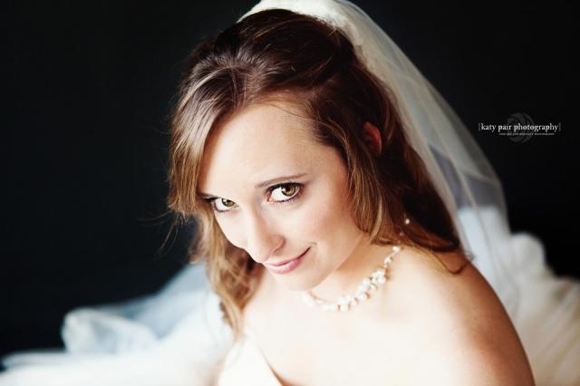 2013, 5-14 Brittany Weinheimer Bridal_KatyPair-199