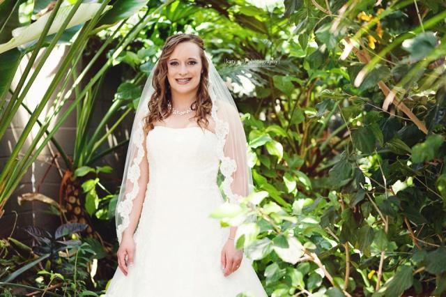 2013, 5-14 Brittany Weinheimer Bridal_KatyPair-2
