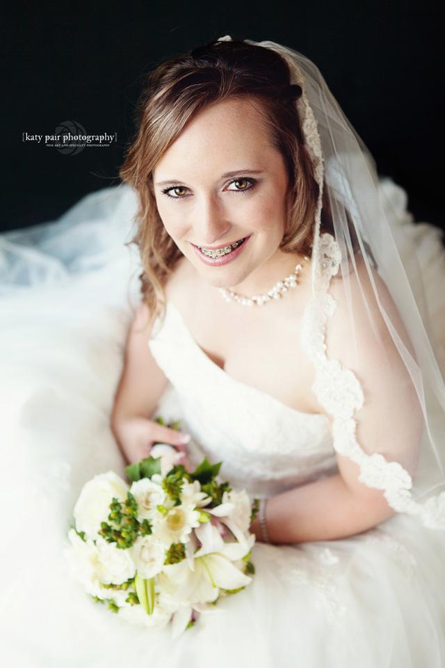 2013, 5-14 Brittany Weinheimer Bridal_KatyPair-210