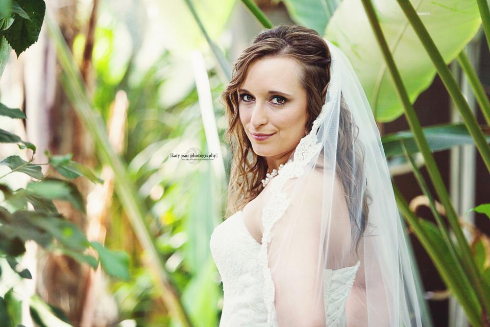 2013, 5-14 Brittany Weinheimer Bridal_KatyPair-24