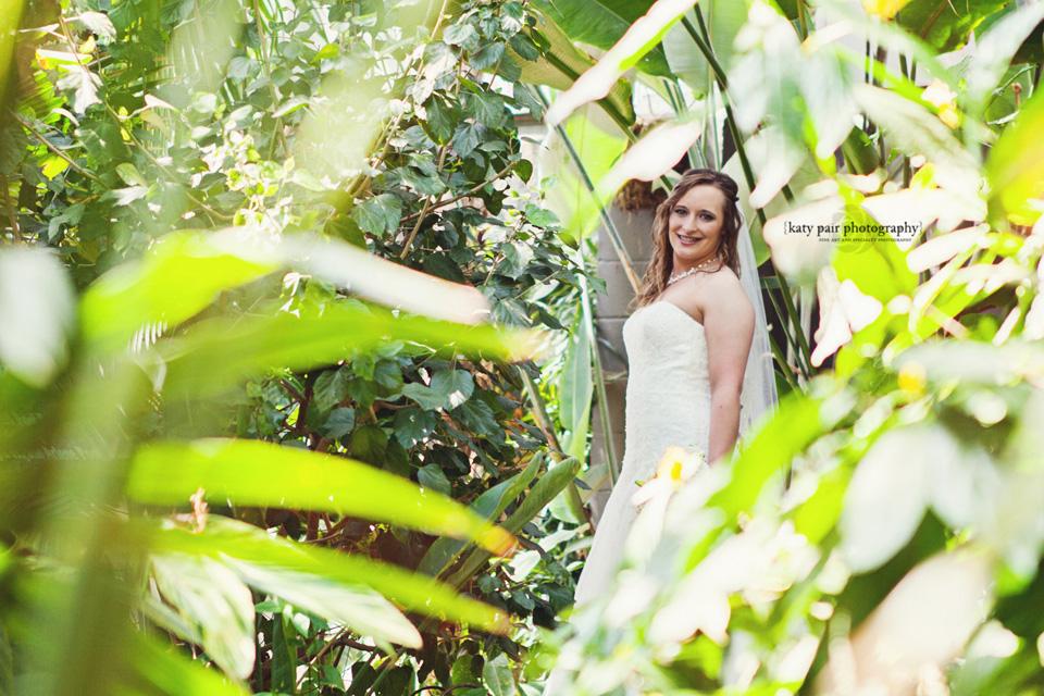 2013, 5-14 Brittany Weinheimer Bridal_KatyPair-33