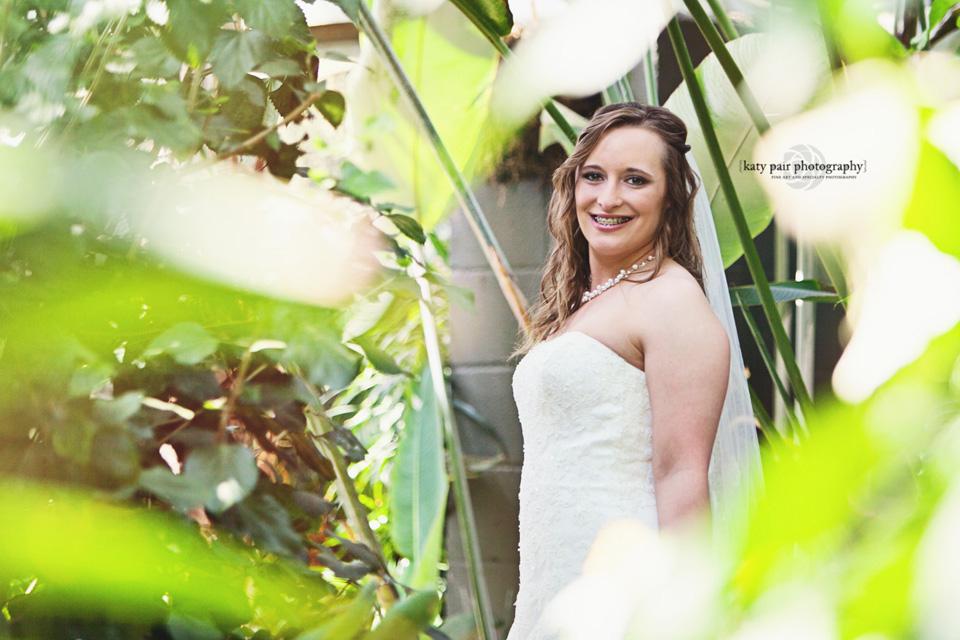 2013, 5-14 Brittany Weinheimer Bridal_KatyPair-34