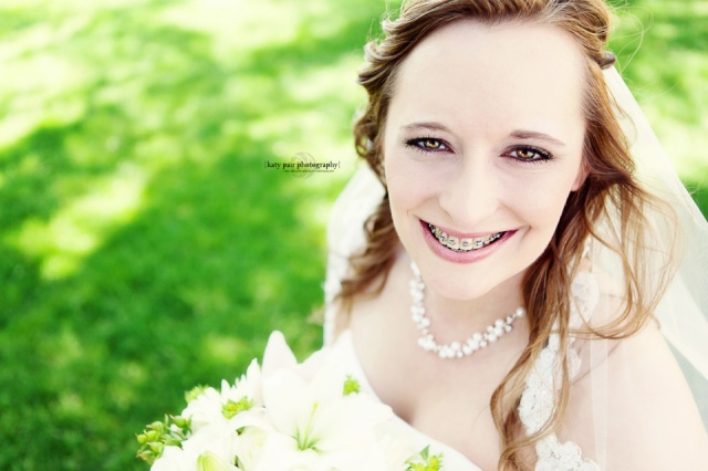 2013, 5-14 Brittany Weinheimer Bridal_KatyPair-48