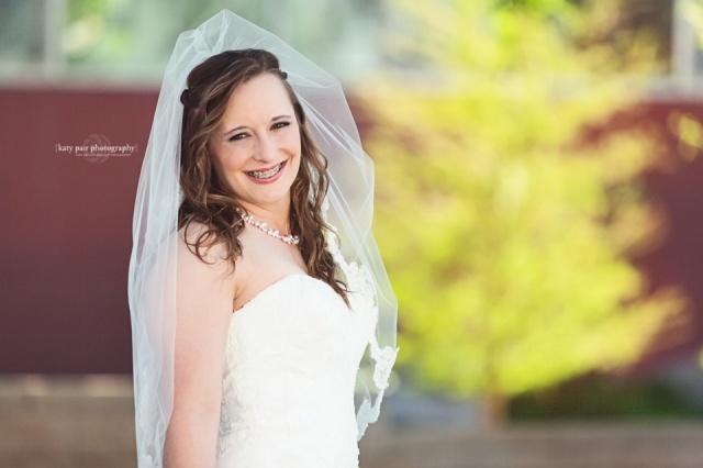 2013, 5-14 Brittany Weinheimer Bridal_KatyPair-72