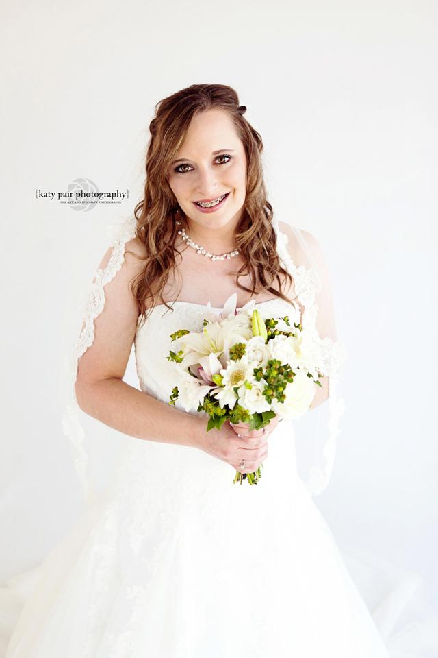 2013, 5-14 Brittany Weinheimer Bridal_KatyPair-92