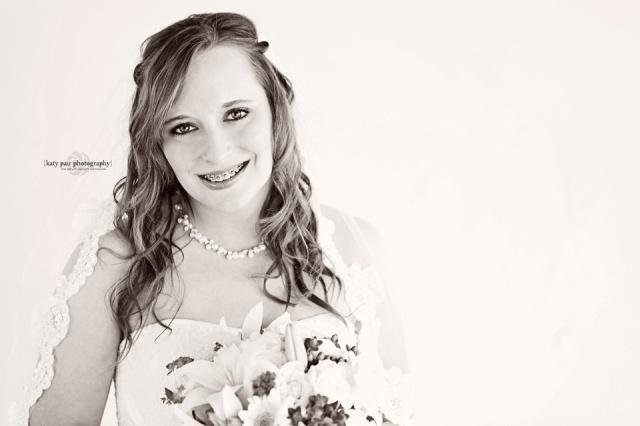 2013, 5-14 Brittany Weinheimer Bridal_KatyPair-93bw