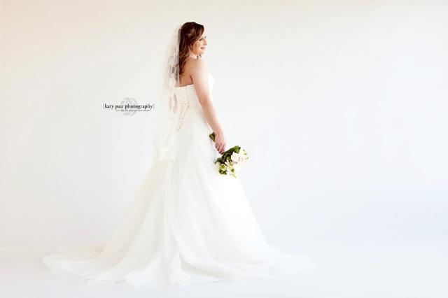 2013, 5-14 Brittany Weinheimer Bridal_KatyPair-98