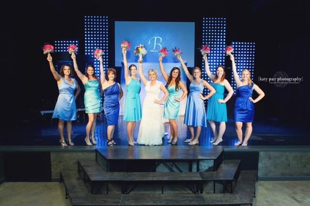 2013, 6-15 Burk wedding-144