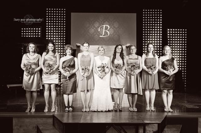 2013, 6-15 Burk wedding-149bw