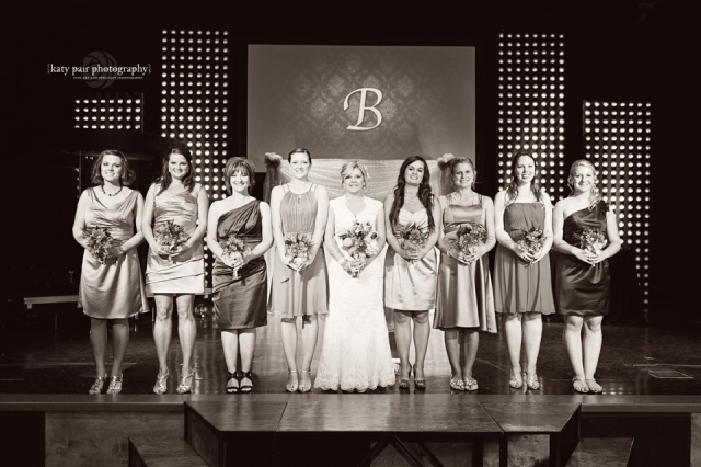 2013, 6-15 Burk wedding-149bw
