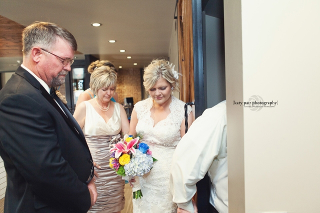 2013, 6-15 Burk wedding-168