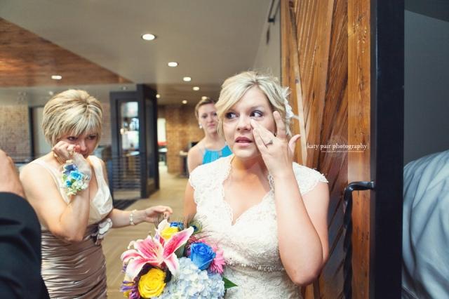 2013, 6-15 Burk wedding-169