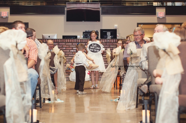 2013, 6-15 Burk wedding-218