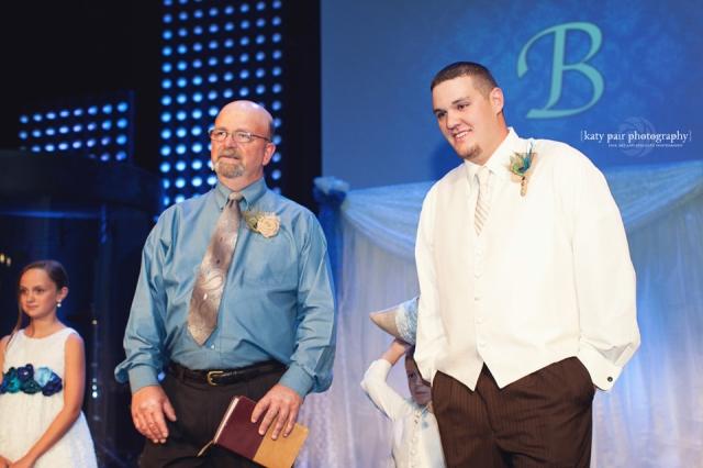 2013, 6-15 Burk wedding-225