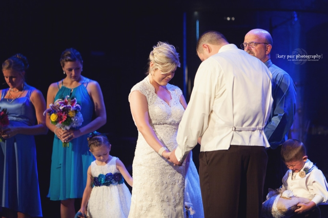 2013, 6-15 Burk wedding-232