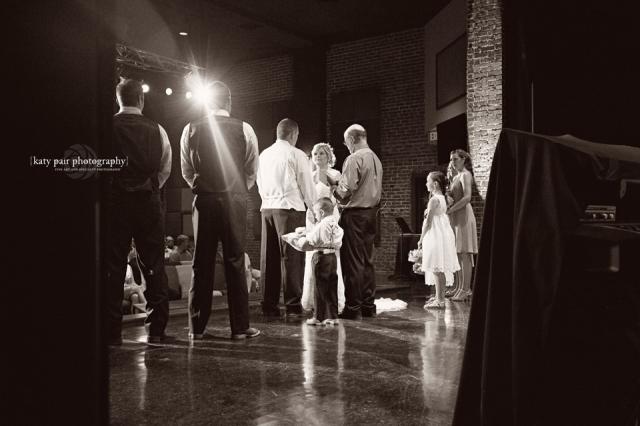 2013, 6-15 Burk wedding-241bw