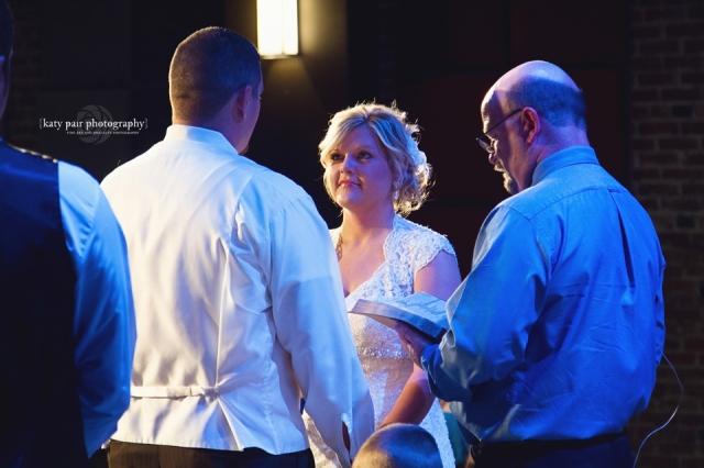 2013, 6-15 Burk wedding-247