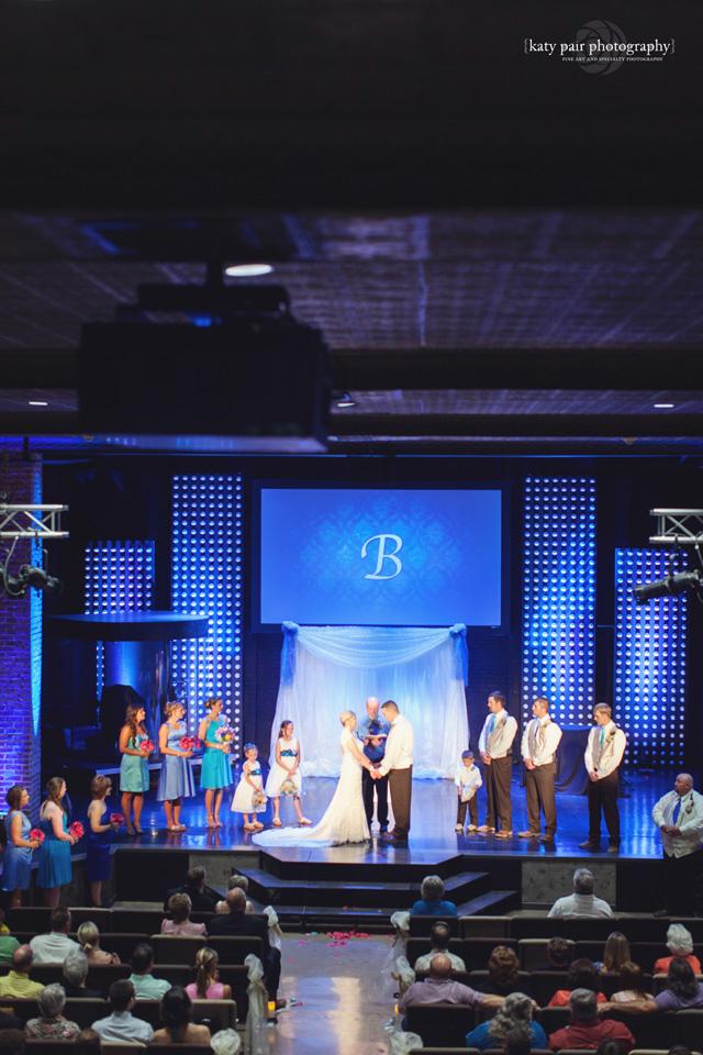 2013, 6-15 Burk wedding-249