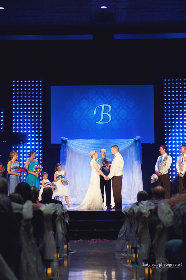 2013, 6-15 Burk wedding-253