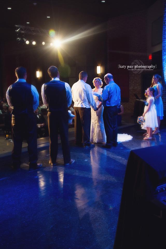 2013, 6-15 Burk wedding-255