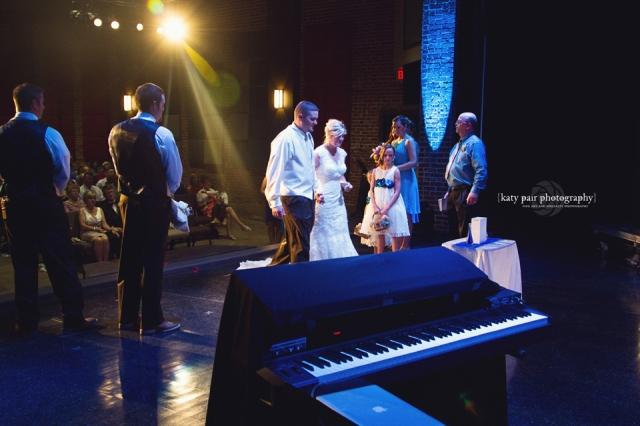 2013, 6-15 Burk wedding-268