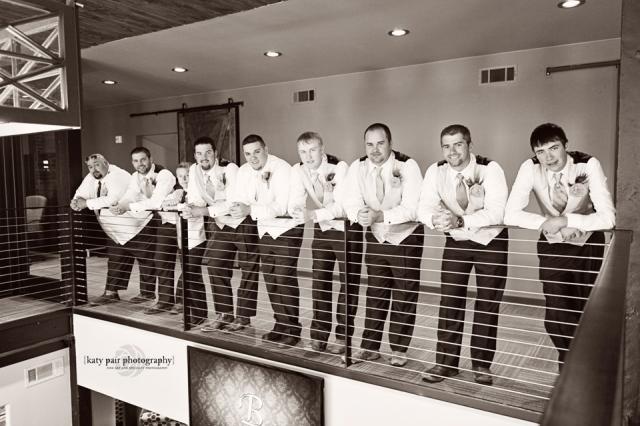 2013, 6-15 Burk wedding-26bw