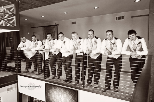 2013, 6-15 Burk wedding-26bw