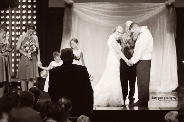 2013, 6-15 Burk wedding-277bw