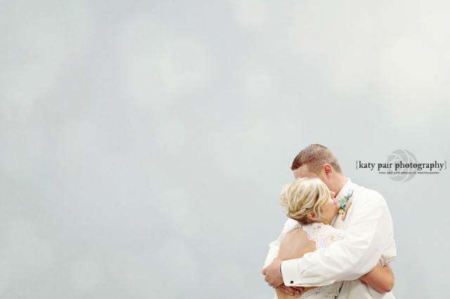 2013, 6-15 Burk wedding-290