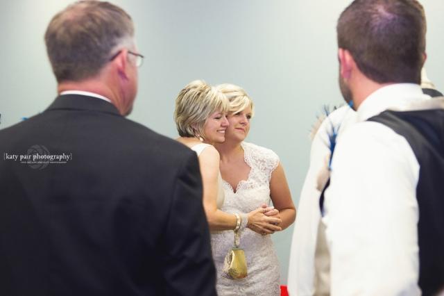 2013, 6-15 Burk wedding-292