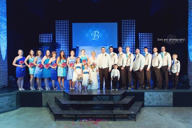 2013, 6-15 Burk wedding-342