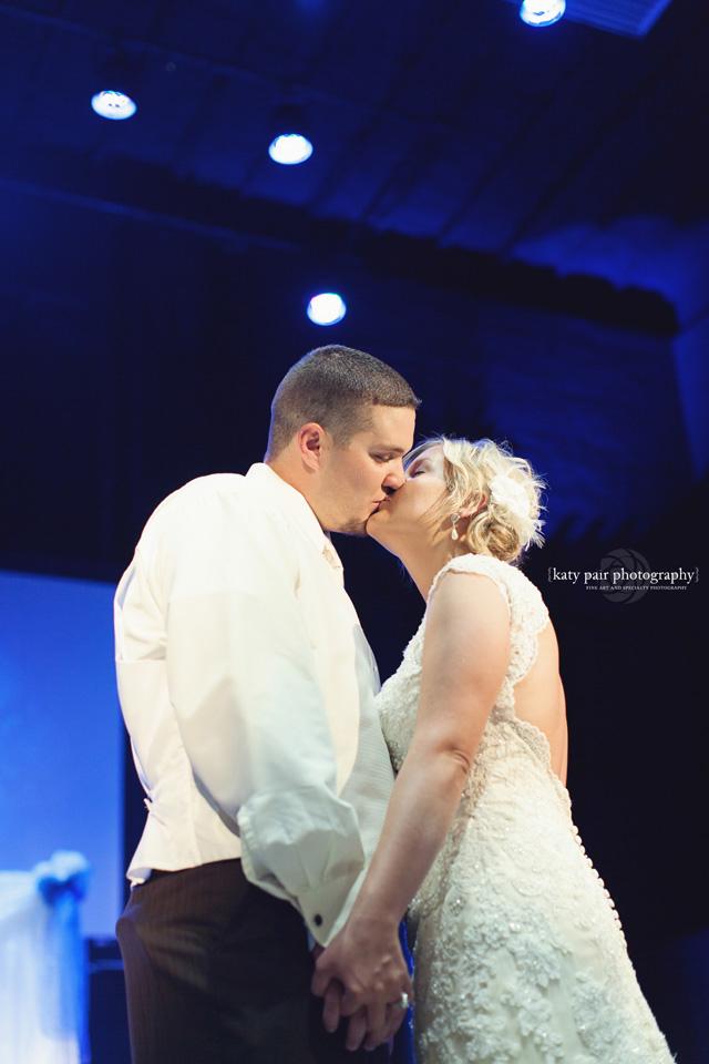 2013, 6-15 Burk wedding-368