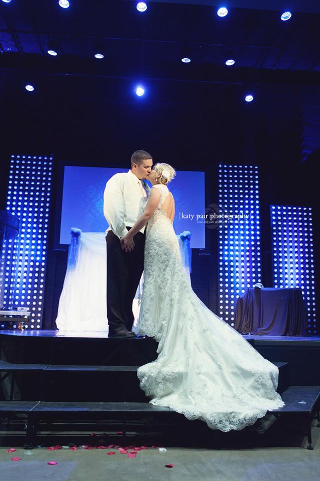 2013, 6-15 Burk wedding-371