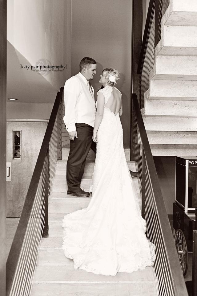 2013, 6-15 Burk wedding-374bw