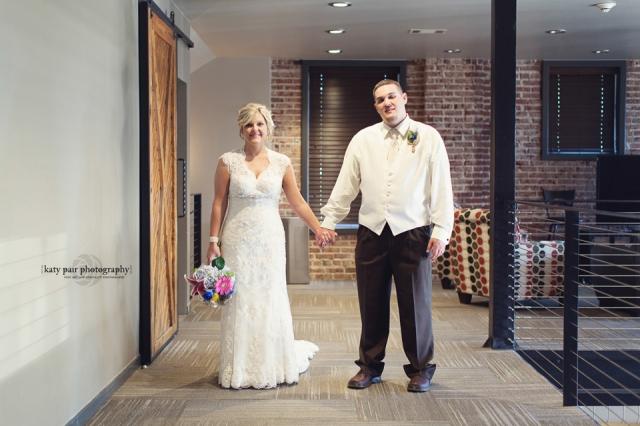 2013, 6-15 Burk wedding-383