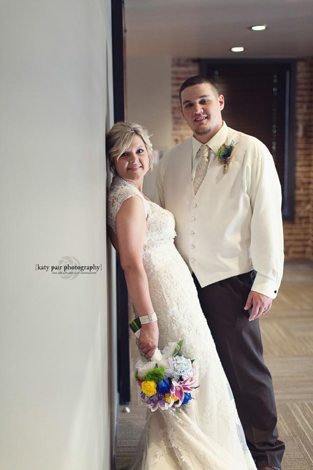 2013, 6-15 Burk wedding-387
