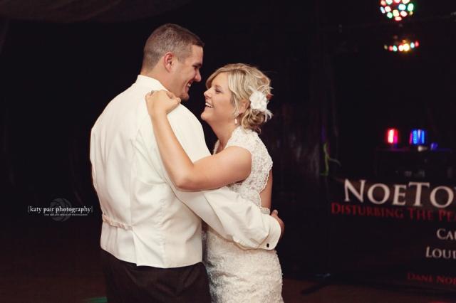 2013, 6-15 Burk wedding-413