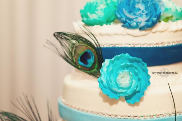 2013, 6-15 Burk wedding-418
