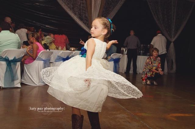 2013, 6-15 Burk wedding-438