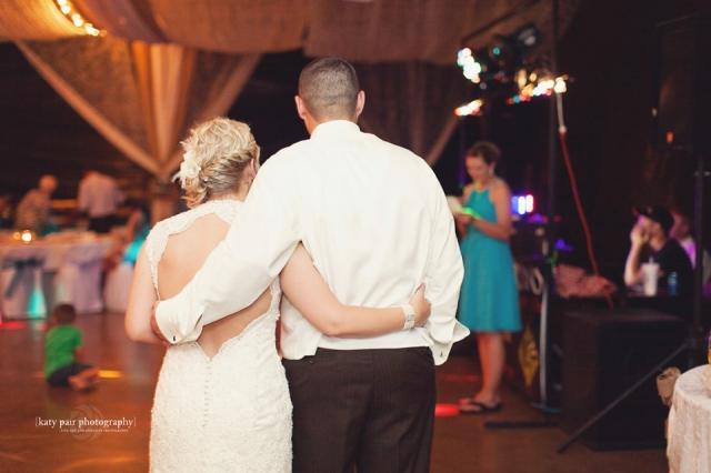 2013, 6-15 Burk wedding-444