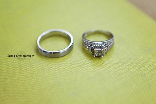 2013, 6-15 Burk wedding-510