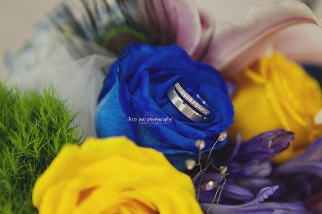2013, 6-15 Burk wedding-511