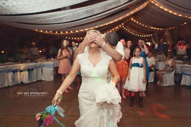 2013, 6-15 Burk wedding-546