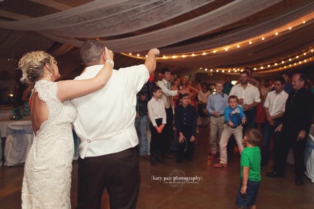 2013, 6-15 Burk wedding-561