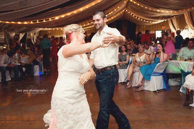 2013, 6-15 Burk wedding-584