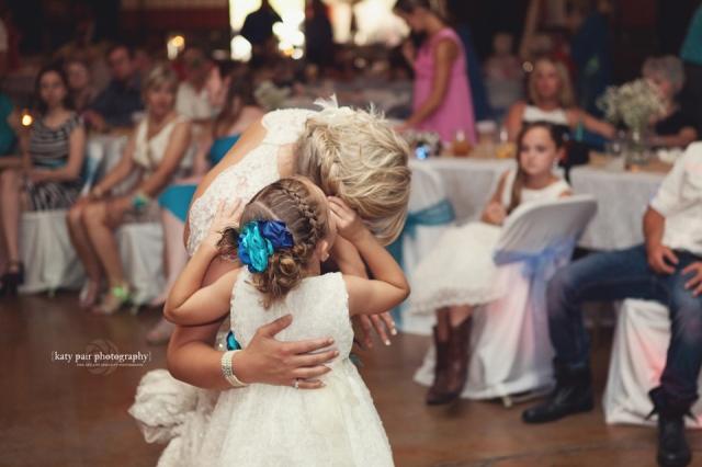 2013, 6-15 Burk wedding-595