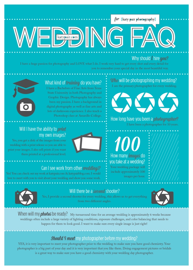 Wedding prices card_r2-03